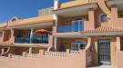 Apartment in Cotillo, Fuerteventura...