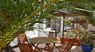 Villa for sale in Parque Holandes...