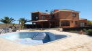 Villa for sale in La Oliva, Fuerteventura...