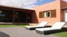 Villa in Puerto Del Rosario...