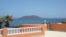 3 bedroom Villa for sale in Corralejo, Fuerteventura...