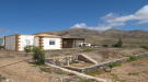 2 bed Villa for sale in Tefia, Fuerteventura...