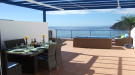 Apartment for sale in Gran Tarajal...