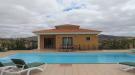 3 bed Villa in Triquivijate...