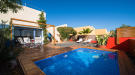 Villa for sale in Caleta De Fuste...