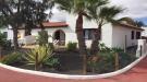 2 bedroom Villa in Parque Holandes...