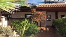 1 bed Apartment for sale in La Oliva, Fuerteventura...