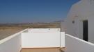 Apartment for sale in Cotillo, Fuerteventura...