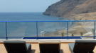 3 bedroom Apartment in Gran Tarajal...