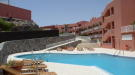 Apartment for sale in Costa Calma...