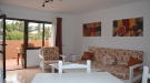 Apartment for sale in Corralejo, Fuerteventura...