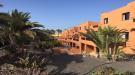 1 bedroom Apartment for sale in Corralejo, Fuerteventura...