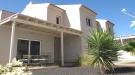 Corralejo Villa for sale