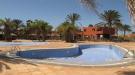 Apartment for sale in Corralejo, Fuerteventura...