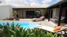 4 bedroom Villa for sale in Lajares, Fuerteventura...