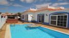 4 bed Villa in Caleta De Fuste...