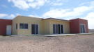 Villa for sale in Pajara, Fuerteventura...