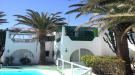 Corralejo Apartment for sale