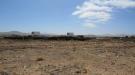 Plot for sale in Lajares, Fuerteventura...