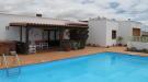 Villa for sale in Eje, Fuerteventura, Spain