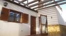 La Capellania Duplex for sale