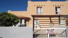 Duplex in Corralejo, Fuerteventura...