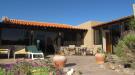 4 bedroom Villa for sale in Villaverde...