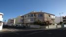 Corralejo Apartment for sale