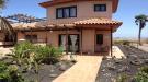 2 bed Villa for sale in La Oliva, Fuerteventura...