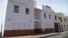 Apartment for sale in Pajara, Fuerteventura...