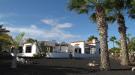 Villa in Parque Holandes...