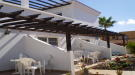 5 bedroom Apartment for sale in Corralejo, Fuerteventura...