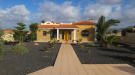 3 bed Villa for sale in Triquivijate...