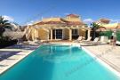 Villa for sale in Caleta de Fuste, Antigua...