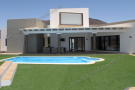 4 bed new development for sale in Puerto del Rosario...