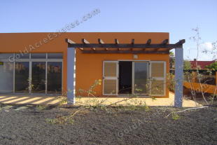 Caleta de Fuste Villa for sale