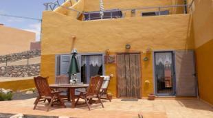 Caleta De Fuste Town House for sale