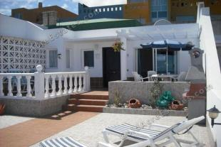 2 bed Villa for sale in Caleta de Fuste...