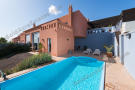 2 bedroom Duplex in Caleta de Fuste, Antigua...