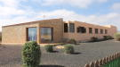 3 bed Villa in Caldereta, Fuerteventura...
