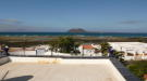3 bedroom Villa in Corralejo, Fuerteventura...