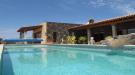 3 bedroom Villa for sale in Caldereta, Fuerteventura...