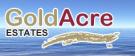 GoldAcre Estates, Fuerteventura details