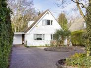 5 bed Chalet for sale in Gorsewood Road, Hartley