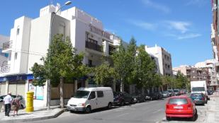 Apartment for sale in Nerja, M�laga, Andalusia