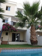 4 bedroom Town House in Andalusia, M�laga, Nerja
