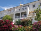 Apartment for sale in Andalusia, Málaga, Torrox
