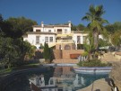 6 bedroom Detached Villa in Andalusia, M�laga, Nerja