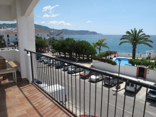 Apartment in Andalusia, M�laga, Nerja