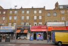 Flat for sale in Edgware Road, London